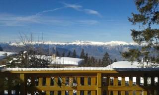 hiver-vue-terrasse-1329048