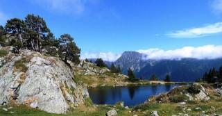 lac-achard-183582