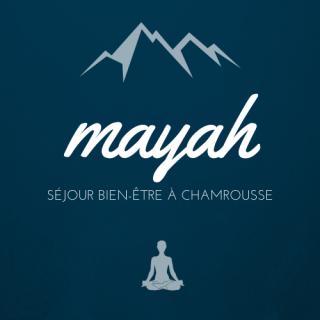 mayah-logo-1636457