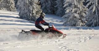 motoneige-balade-en-foret-526142