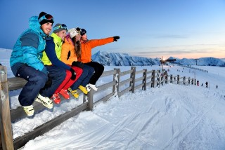 otchamrousse-ski-nocturne-fred-guerdin-100-291827
