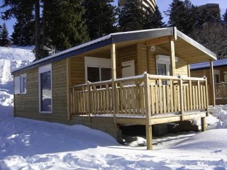 volle-chalet-22-5051