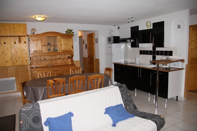 appartement-ma-marmottes-brun-chamrousse-8-5436