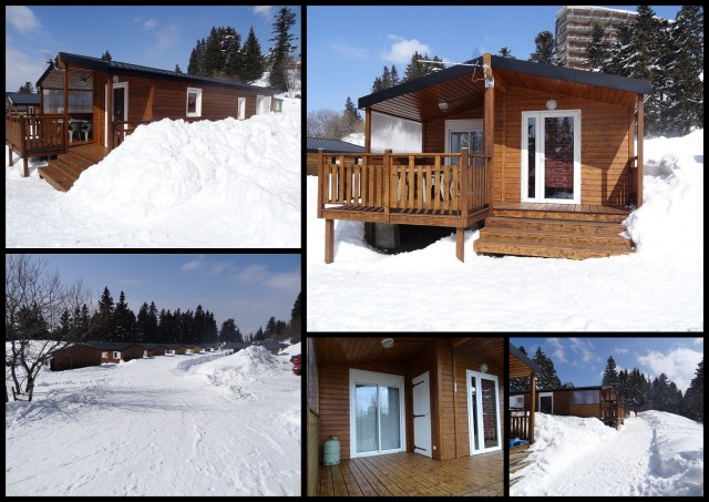 chalet-chamrousse-ext-hiver-141692