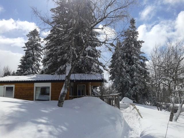 chalet-neige-159891