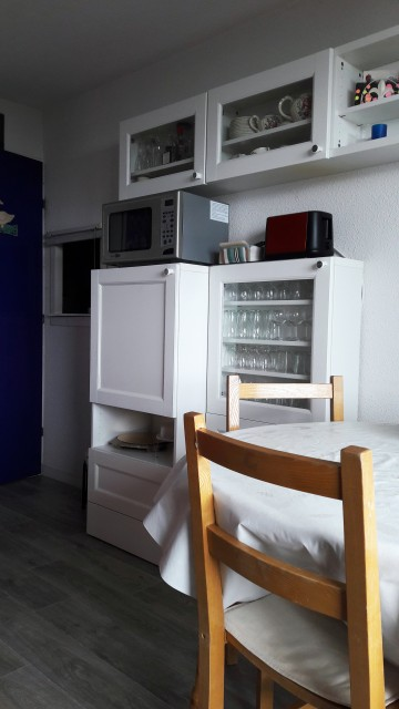 chamrousse-reservation-appartement-marmottes-numero-414-2-pieces-cabine-5-personnes-37-m2-chamrousse-1750-roche-beranger-station-montagne-ski-grenoble-isere-alpes-france-2087414