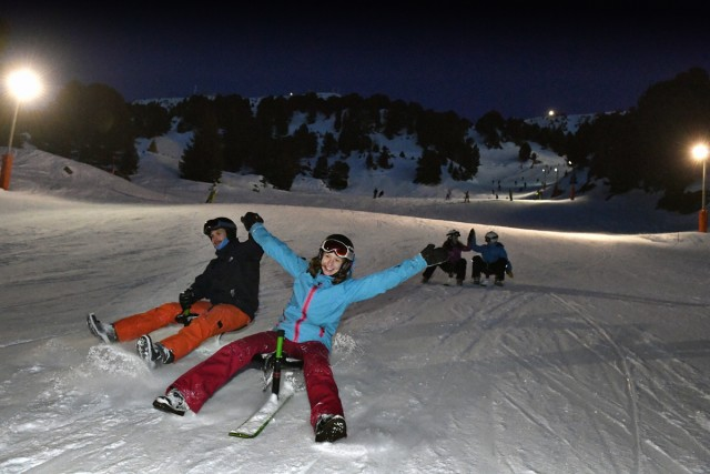 chamrousse-snooc-glisse-nocturne-luge-park-piste-station-ski-isere-alpes-france-fred-guerdin-1815205