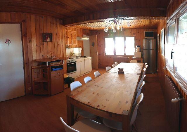 cuisine-bas-1329021