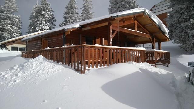 exterieur-hiver-438662