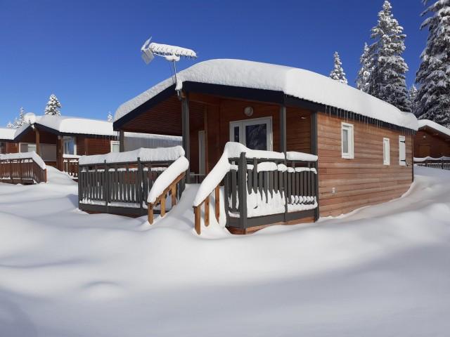 exterieure-pillet-neige-1841124
