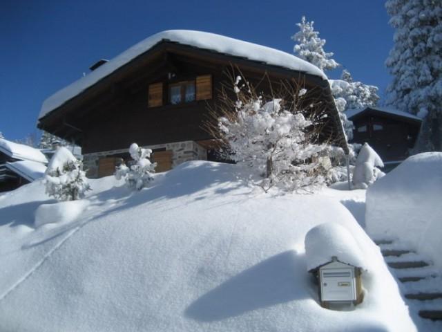 le-chalet-l-hiver-gardent-6607