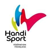 Fédération française de handisport