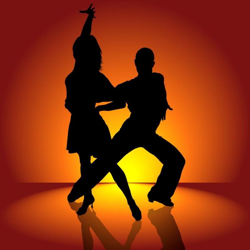 sitraeve896557_303445_salsa_aktywnipl.jpg