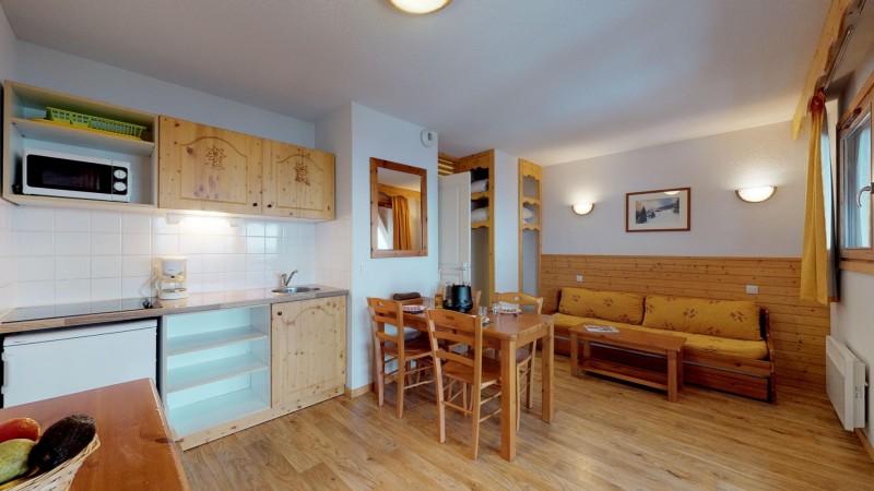alpvision-residences-chamrousse-5-12162019-125229-1225849