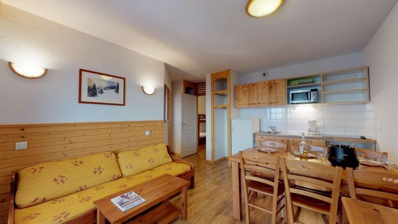 alpvision-residences-chamrousse-6-12162019-131346-1225860