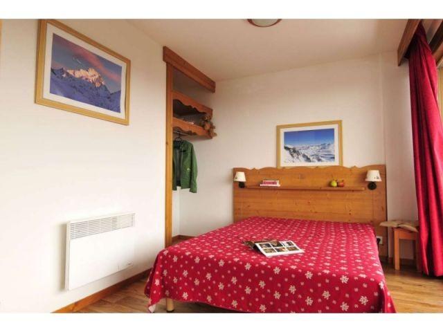 appartement logement chamrousse hébergement résidence