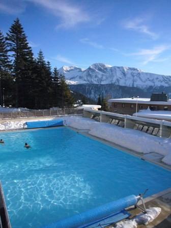 cap-vacances-chamrousse-piscine-6328