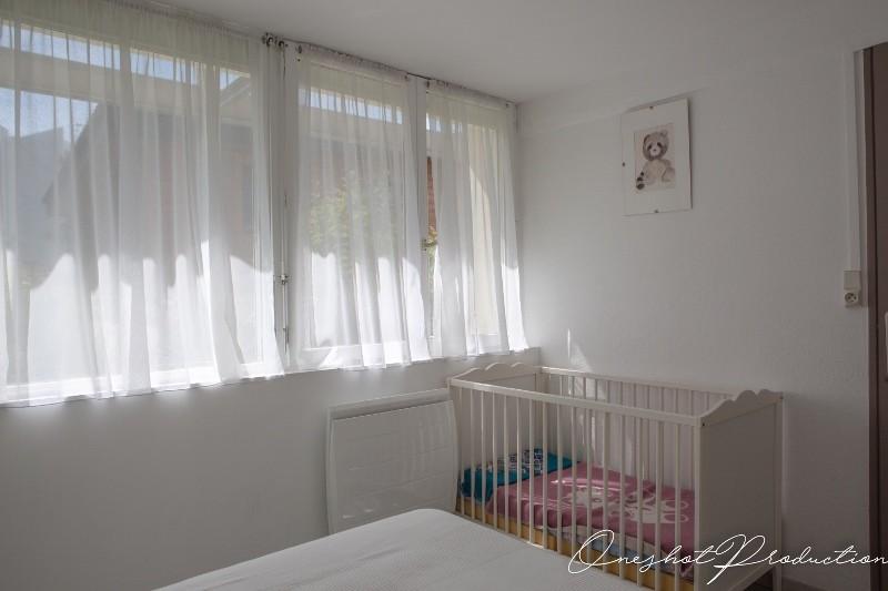 chambre-aster-et-lit-bebe-osp-6052-800x533-485073