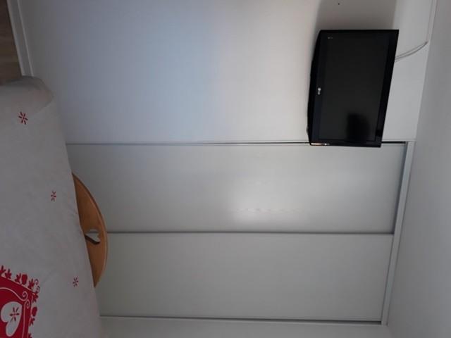 chambre-tv-328498