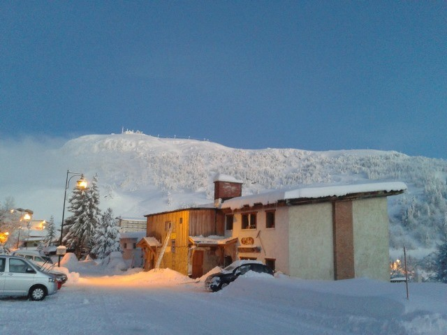 chambres-dhotes-chamrousse-4-262249
