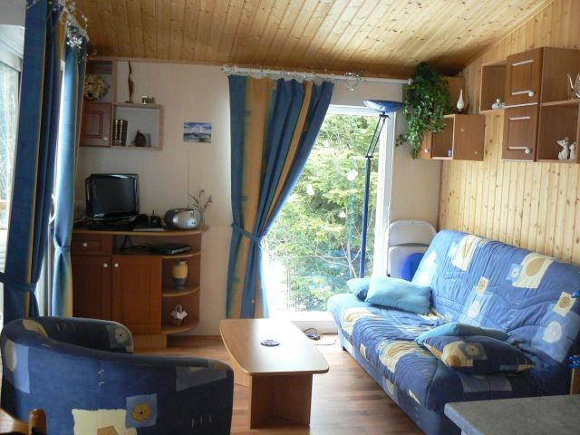 chalet chamrousse location hébergement