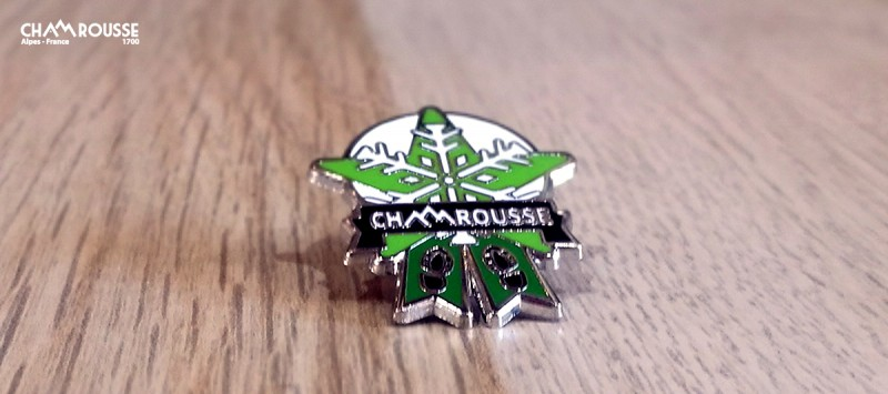 chamrousse-objet-boutique-etoiles-de-la-rando-Flocon-Vert_chamrousse-station-ski-isere-alpes-france