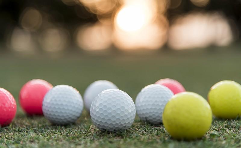 Chamrousse réduction mini-golf
