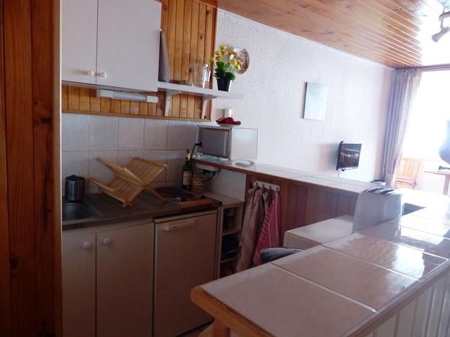 cuisine-208316