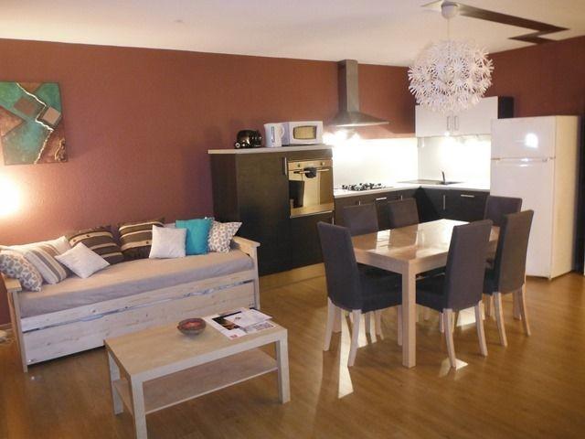 cuisine-gibert-redim-6680