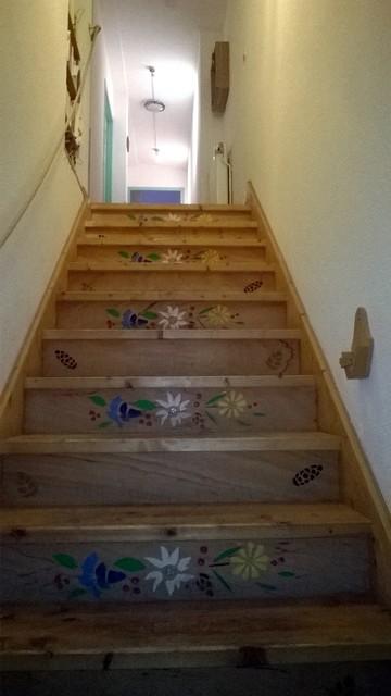 escalier-262259