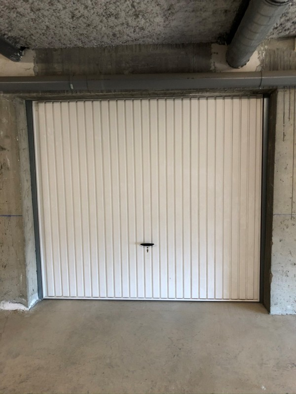 garage-2020-1793922