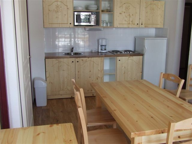 la-berangere-cuisine-5250