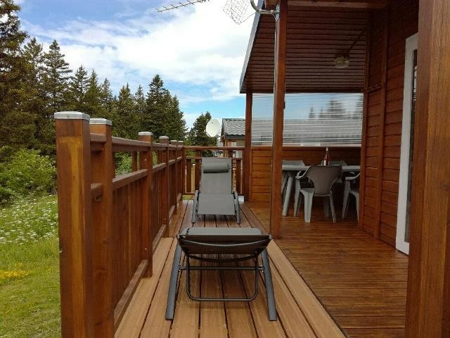 nouvelle-terrasse-2-461842