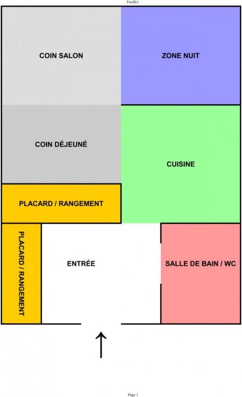 plan-appart-chamrousse-7074