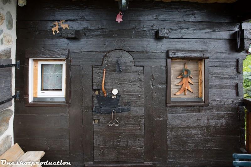 porte-d-entree-vue-de-la-terrasse-1057847