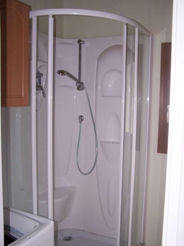 salle-de-bain-7946