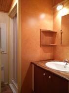 salle-de-bain-9130