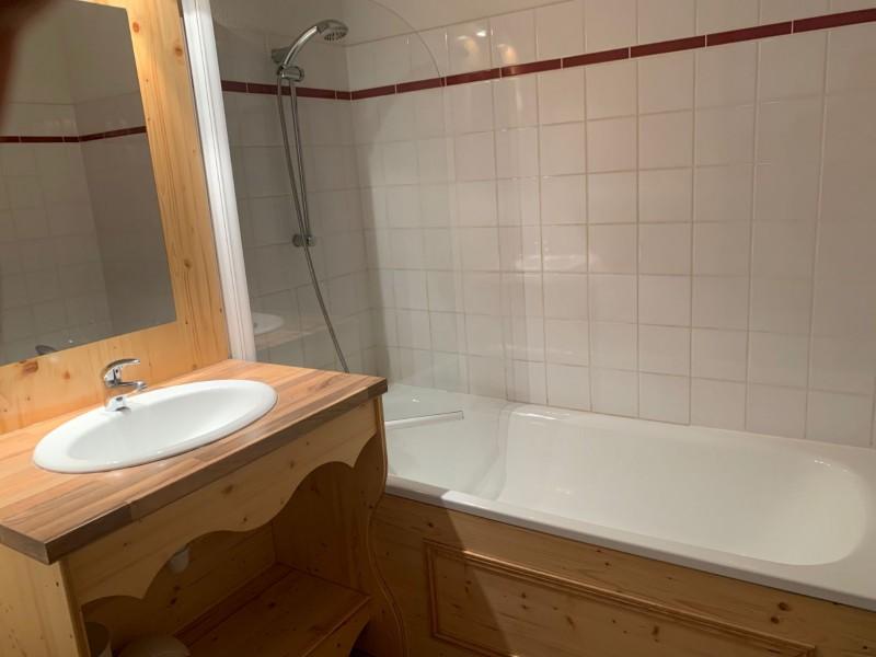 salle-de-bain-redim-1082511