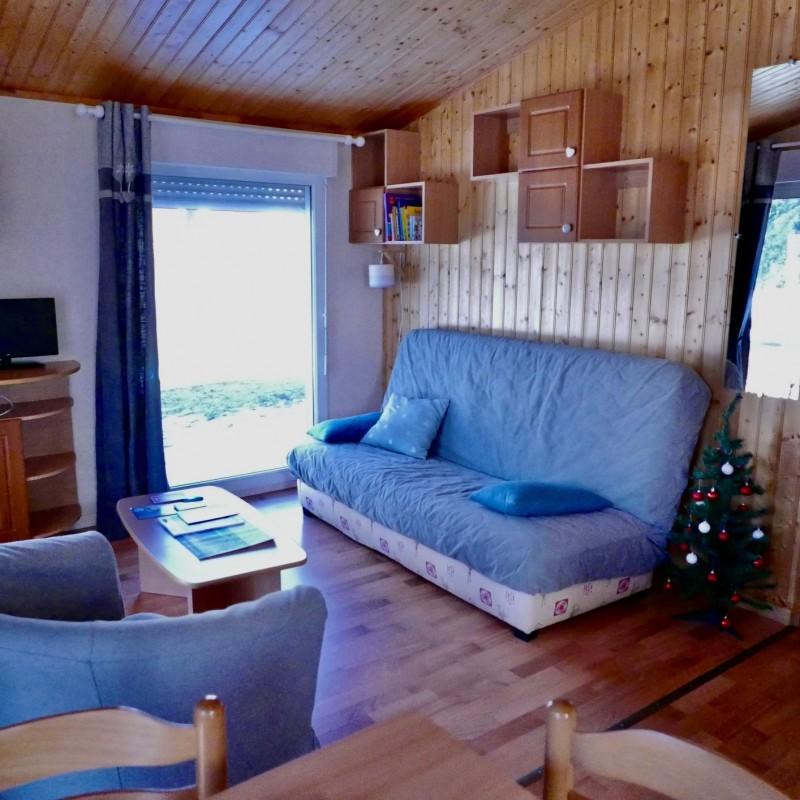salon-bleu-1203496