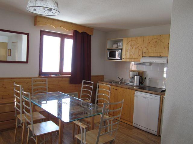 sejour-cuisine-les-balcons-de-recoin-308-5066