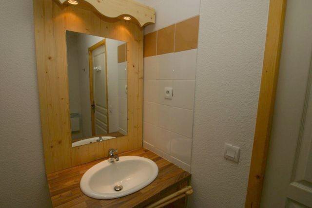 studio-111-les-balcons-de-recoin-4-5039