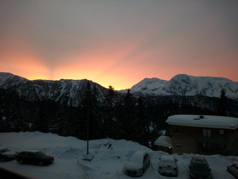 vue-balcon-hiver-leve-soleil-800x600-937947